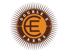 Double E Farms